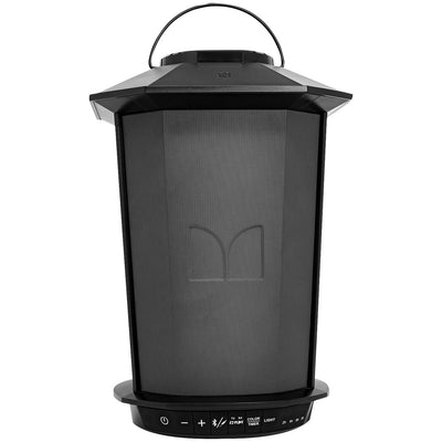 Monster(R) MNGLO-S2 GLO 2 Lantern Bluetooth(R) Speaker