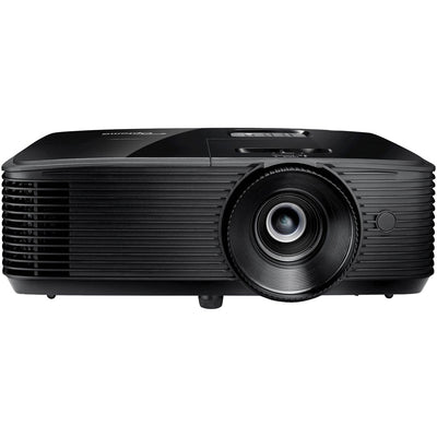 Optoma HD143X HD143X 1080p DLP Full HD Home Theater Projector