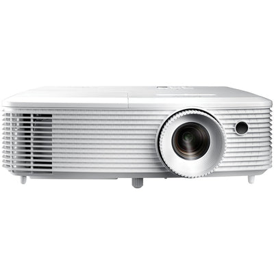 Optoma W365 W365 WXGA DLP Business Projector