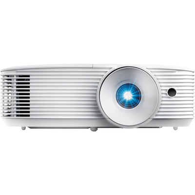 Optoma X343 X343 Bright XGA Projector