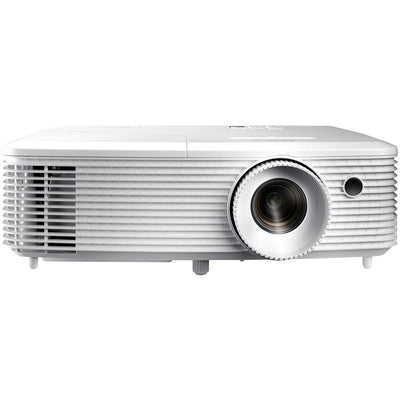 Optoma X365 X365 XGA DLP Business Projector