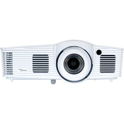 Optoma X416 X416 XGA Business Projector