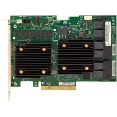 930-24i 4GB Flash PCIe 12Gb Ad