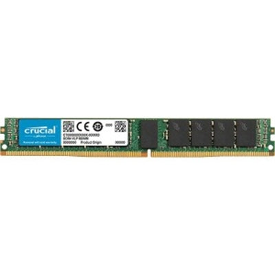 16GB 288 Pin DIMM, DDR4
