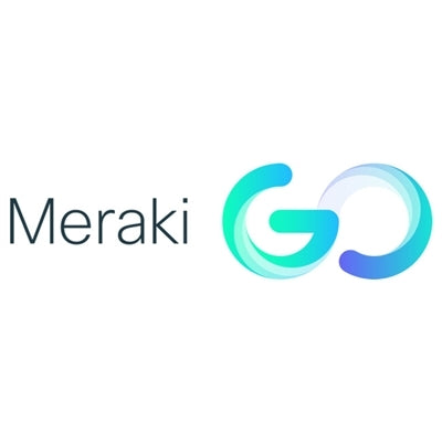 Meraki Go - Outdoor WiFi AP