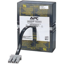 APC(R) RBC32 APC Replacement Battery Cartridge (#32)