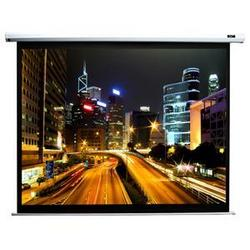 "128"""" Electric Screen"