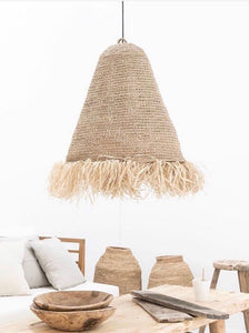 Miami Pendant Light