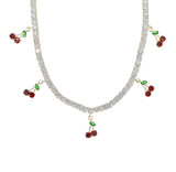 Cheri Chain Luxe - House of Carats