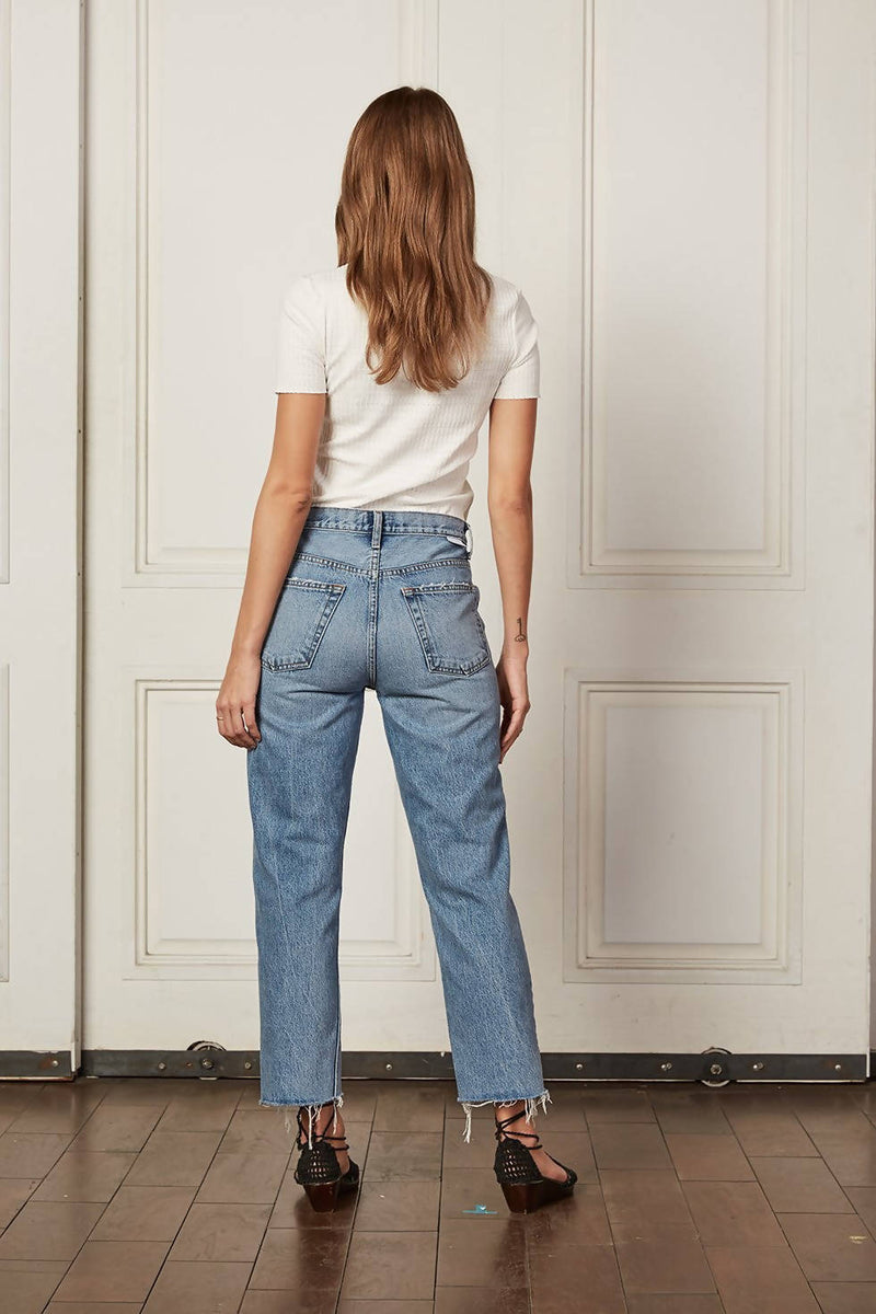Boyish Jeans - The Tommy