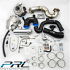 PRL 2016+ Civic 1.5T (Si & Non-Si) Big Turbo Upgrade Kit