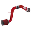 AEM 00-05 Eclipse RS and GS Red Cold Air Intake
