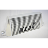 KLM Evo 8/9 1000-1200HP Intercooler