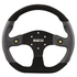 Sparco Mugello Steering Wheel