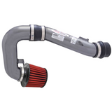 AEM 02-05 WRX/STi Red Cold Air Intake