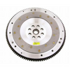 Clutch Masters 16-17 Mazda Miata MX-5 2.0L FX100 Clutch Kit