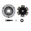 Clutch Masters 90-96 Nissan 300Z& 300ZX 3.0L Non-T (From 2/89) / 93-98 Nissan Skyline RB25DET Eng.