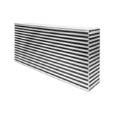Garrett Air / Air Intercooler CAC (27.78in x 12.74in x 5.12in) - 1260 HP