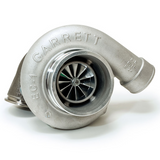 Garrett GTX3582R Super Core CHRA 836019-0002 8mm C/R 803715-5001S Turbocharger