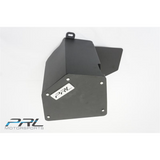 PRL 2015+ Subaru WRX FA20DIT Air Box