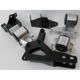 Hasport 96-00 Civic H-Series Mount Kit (EKH3)