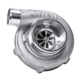 Garrett GTX3071R Super Core CHRA 836014-0002 8mm Turbocharger