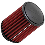 AEM 3.5 inch x 7 inch x 1 inch Dryflow Element Filter Replacement