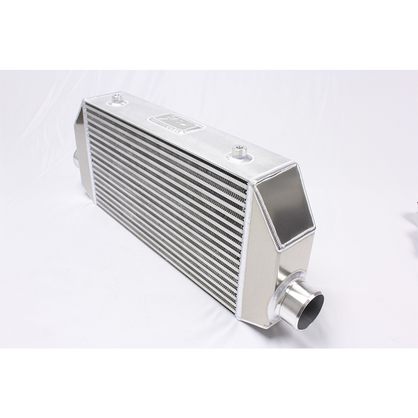 KLM 1000-1200HP Intercooler