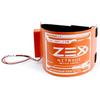ZEX Wire-In Nitrous Bottle Heater