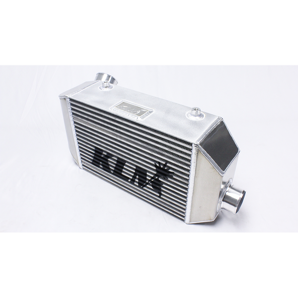 KLM 1300HP+ SFWD Intercooler