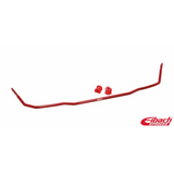 Eibach REAR ANTI-ROLL Kit (Rear Sway Bar Only)