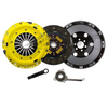 ACT 2012 Audi A3 HD/Perf Street Sprung Clutch Kit