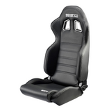 Sparco R100 Seat