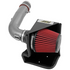 AEM 11-17 Ford Explorer 3.5L V6 F/I Gunmetal Gray Cold Air Intake