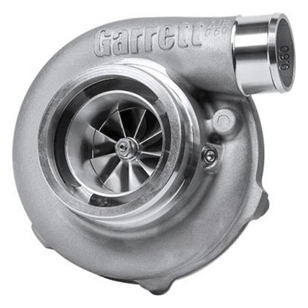 Garrett GTX3576R Gen II Super Core Turbocharger
