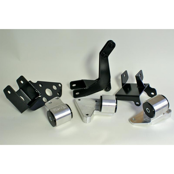 Hasport 96-00 Civic K-Series Mount Kit (EKK1)