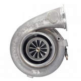 Garrett GTX4294R Super Core CHRA 451888-0043 Turbocharger