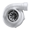 Garrett GTW3476 Super Core Turbocharger