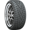 Toyo Proxes R1R Tire