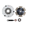 Clutch Masters 12-13 Scion FR-S / 12-13 Subaru BRZ 2.0L 6sp FX400 Clutch Kit
