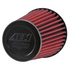 AEM 5in Dryflow Air Filter with 8in Element