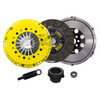 ACT 2001 BMW M3 HD/Perf Street Sprung Clutch Kit