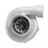 Garrett GTW3884R Super Core Turbocharger