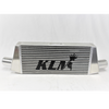 KLM Evo 8/9 800-1000HP Intercooler