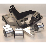 Hasport EG/DC Dual Height K-Series Mount Kit (RSX / Civic Si Transmission) (EGK2)