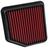 AEM 05-09 Lexus IS250/IS350 DryFlow Air Filter
