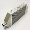 KLM 600-800HP Supra Intercooler