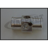 Hasport K-Series Radiator Hose Adapter (EGKHA)
