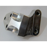 Hasport EG/EK B-Series Billet Block Bracket (2-Bolt) (P30BB)