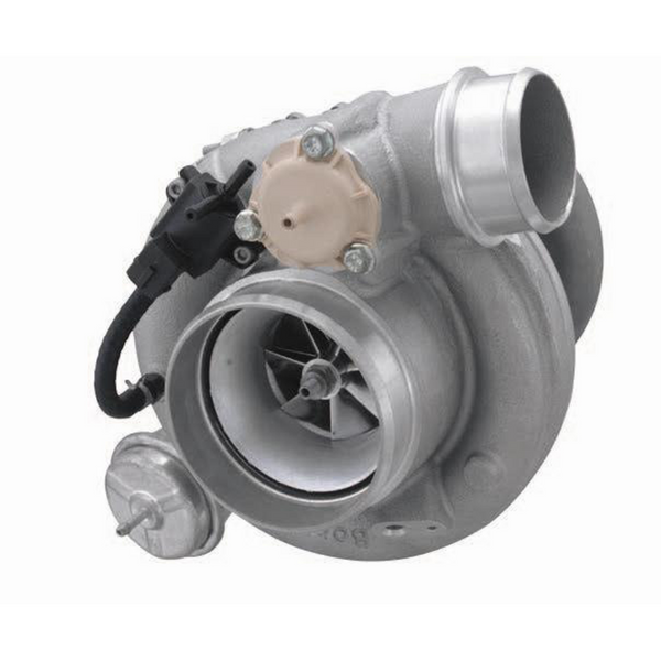 BorgWarner Super Core EFR B2 9180 Turbocharger